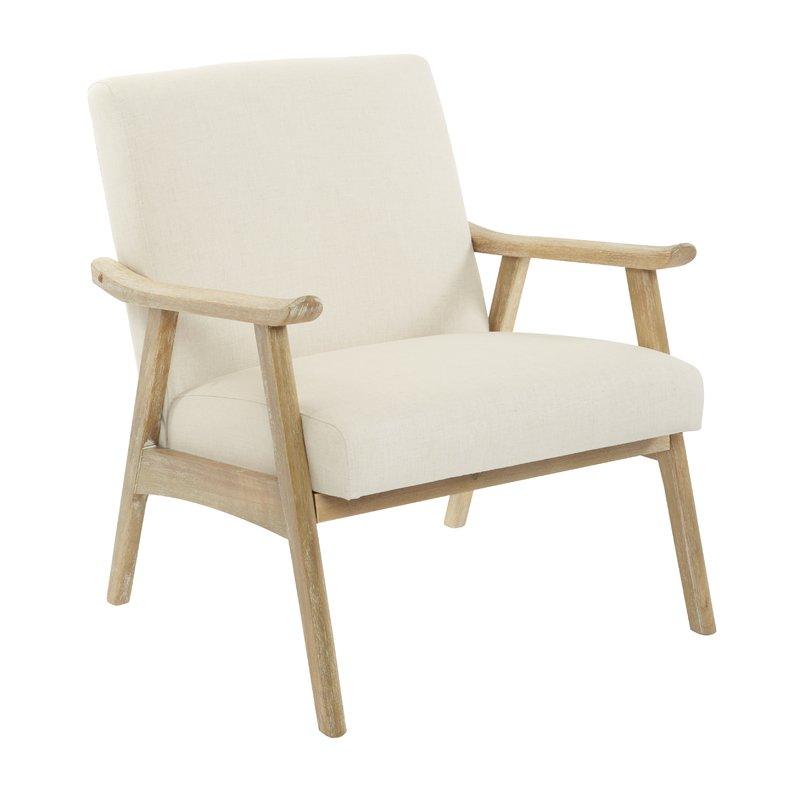 Delasandro Lounge Chair