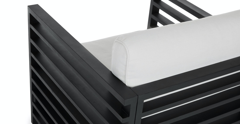 Kopelin Lounge Chair