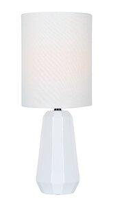 "Reina 18"" Bedside Table Lamp"