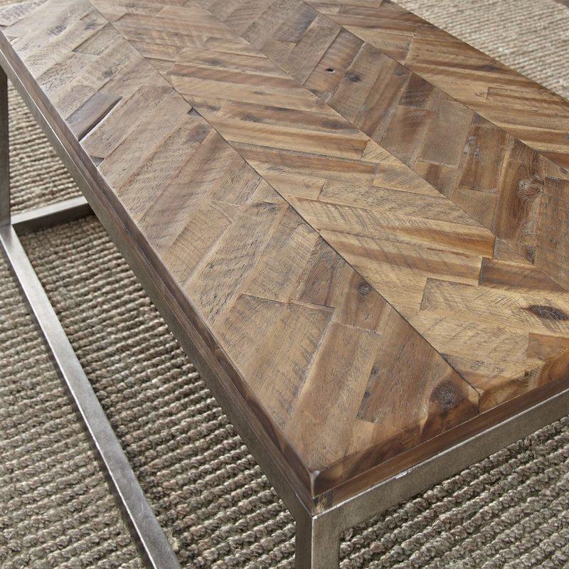 Kenton Coffee Table
