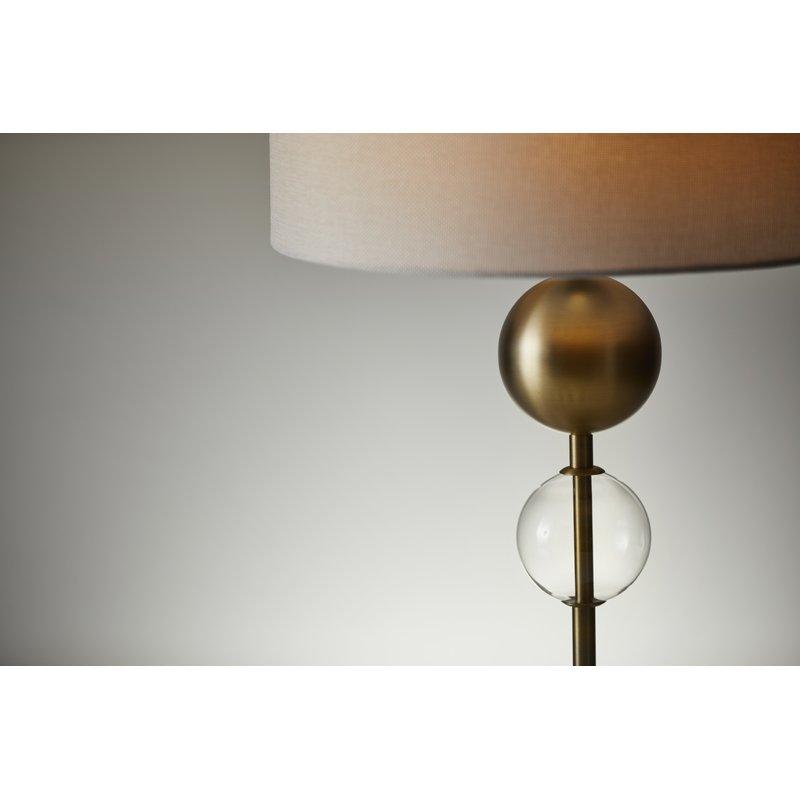 """Emiliano 69"""" Floor Lamp"""