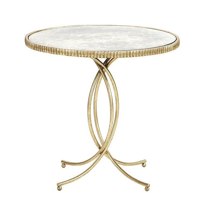 Loren Side Table