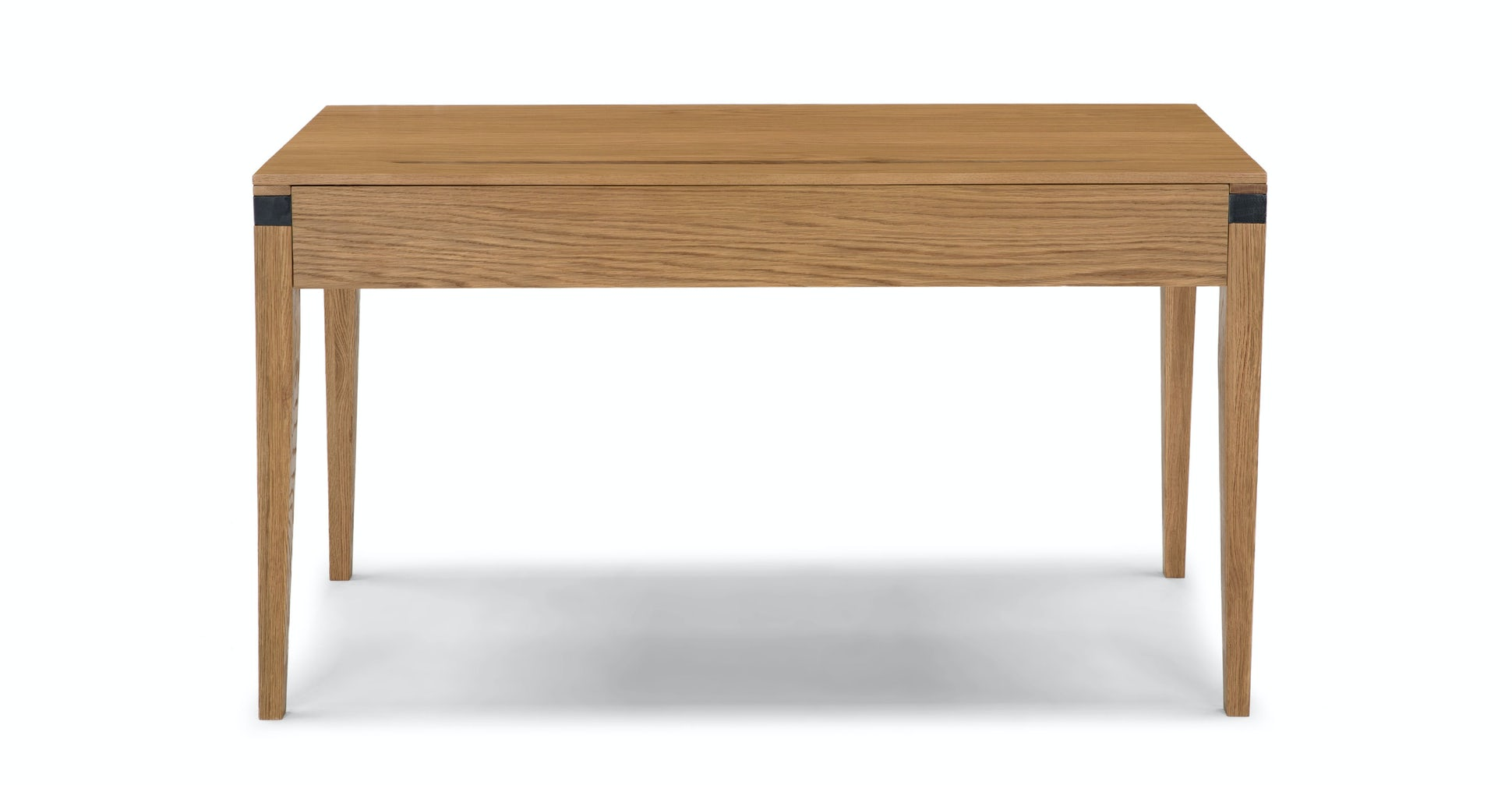 "Madera Oak 54"" Desk"