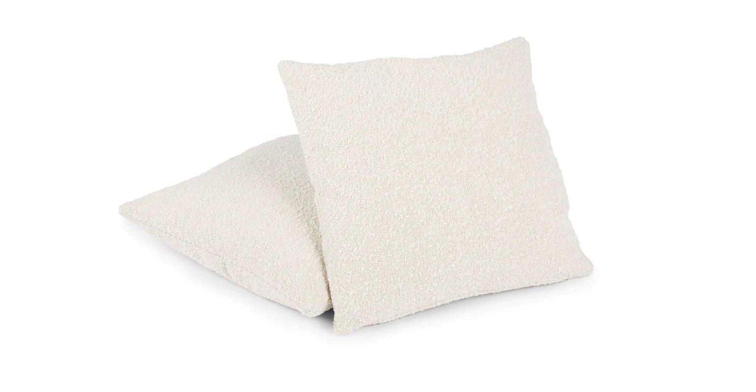 GABRIOLA Pillow / Set of 2