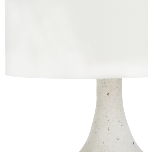Mira Lamp