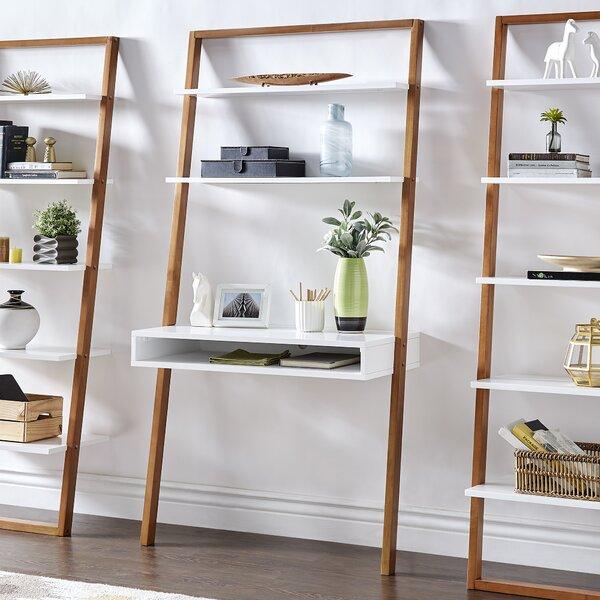 Theophanes Leaning/Ladder Desk