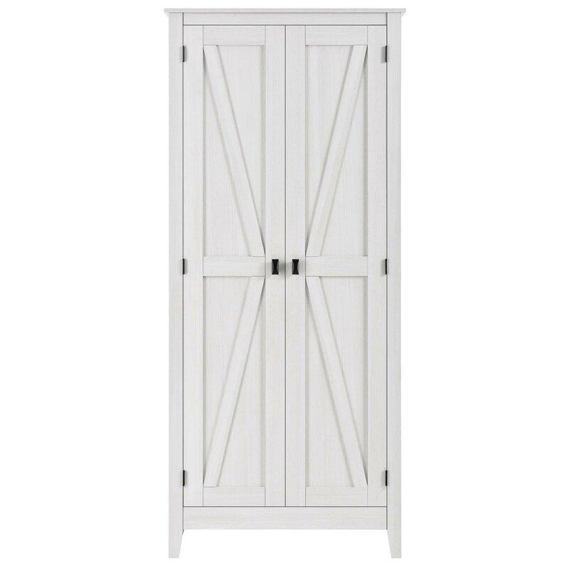 Berenice Storage Cabinet