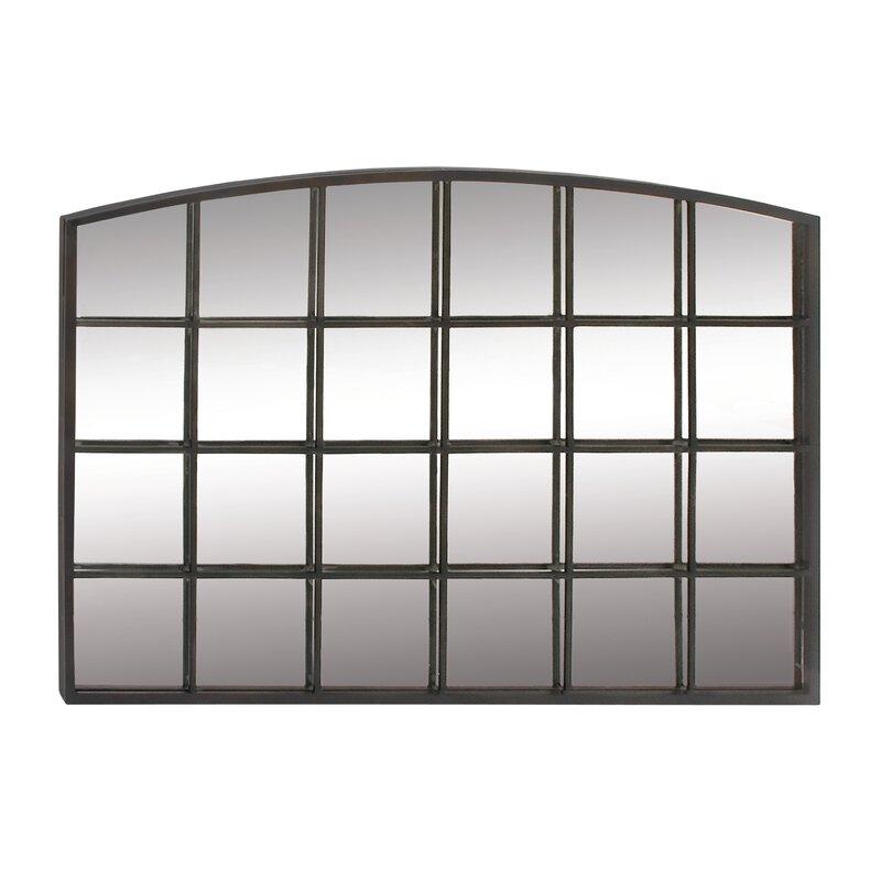 Shandi Wall Mirror