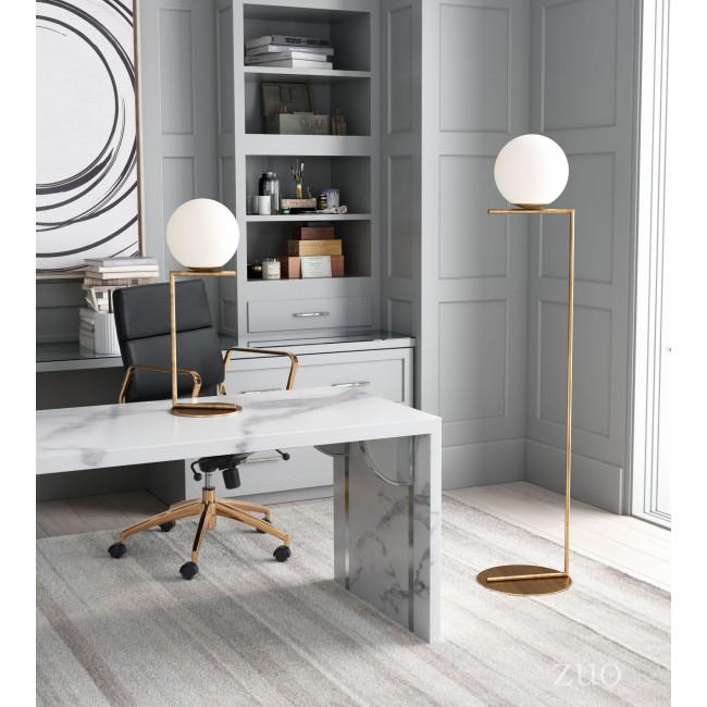 Lexi Floor Lamp
