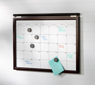 """Daily System Top Display Rod, 24"""", Silver Finish"""