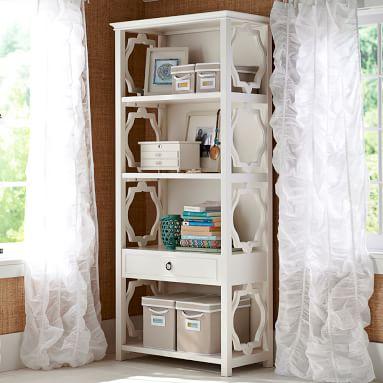 Elsie Bookcase