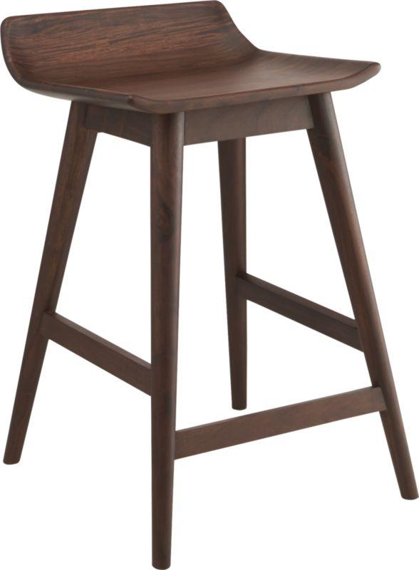 """""""wainscott 24"""""""" counter stool"""""""