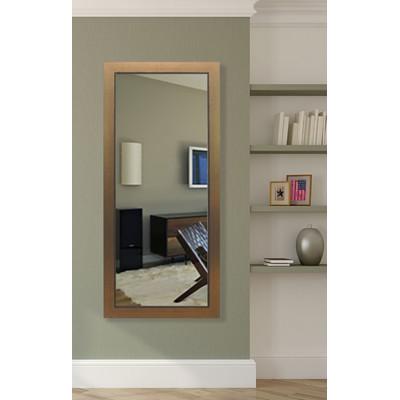 Doylestown Floor Mirror