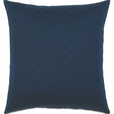 Briseyda Matelasse Cotton Throw Pillow