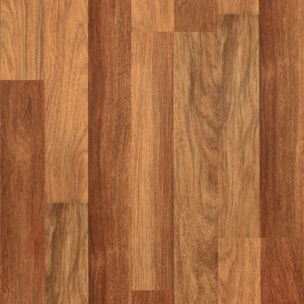 Pergo Xp Burmese Rosewood 10 Mm Thick X, Rosewood Laminate Flooring Home Depot