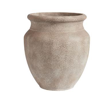 Azina Planter, Medium