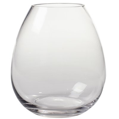 Breda Table Vase