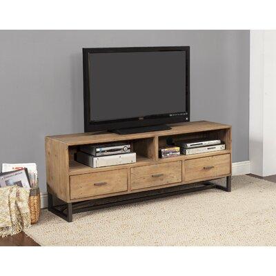 Zelaya Tv Console
