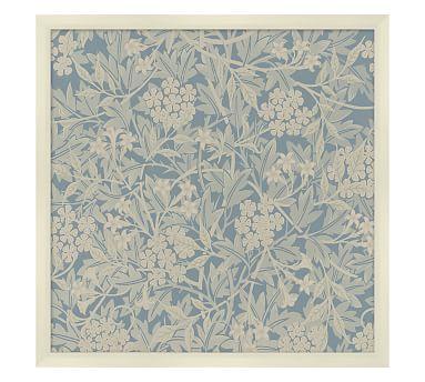 Wildflower Textile