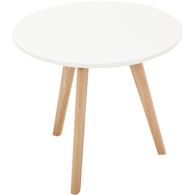 Tate End Table