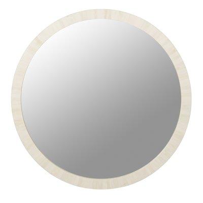 Buco Accent Mirror