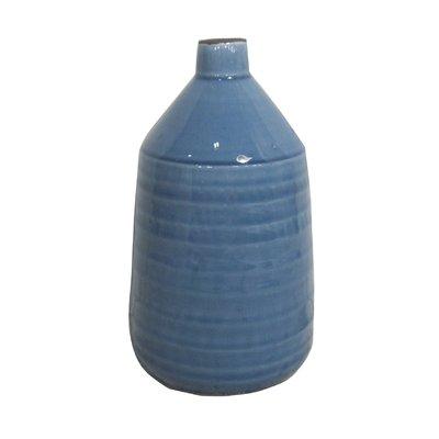 Bigler Ceramic Table Vase
