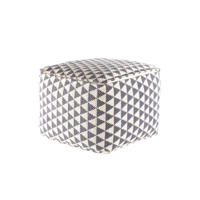 Williamson Pouf Allmodern
