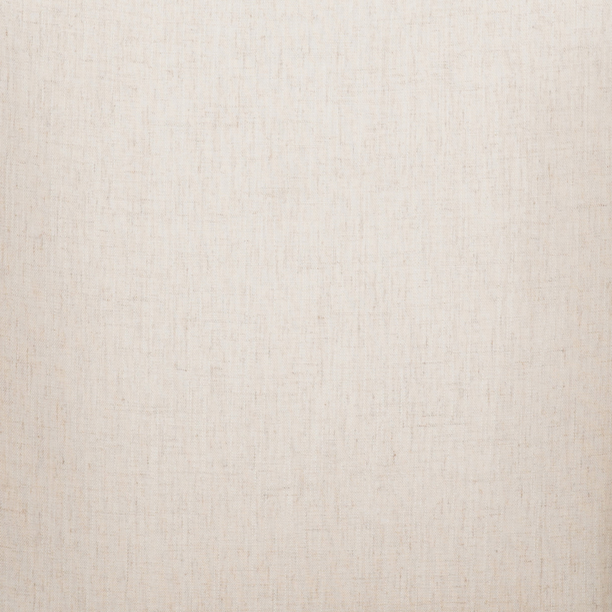 Annette Coastal Beach White Flax Upholstered Woven Natural Cane Ebony Oak Arm Chair