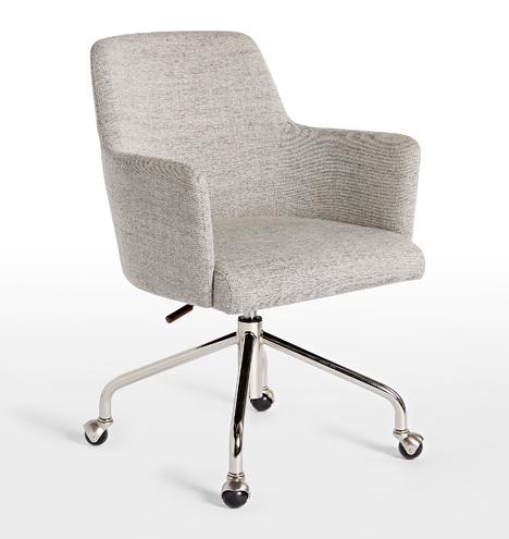 Dexter Desk Chair