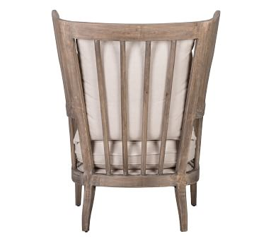 Farwell Accent Chair