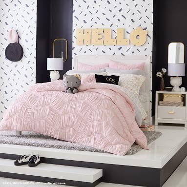 Hello Kitty(R) Table Lamp