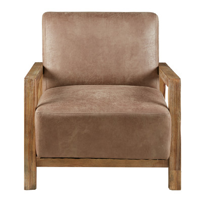 Witmer 28.5'' Wide Armchair