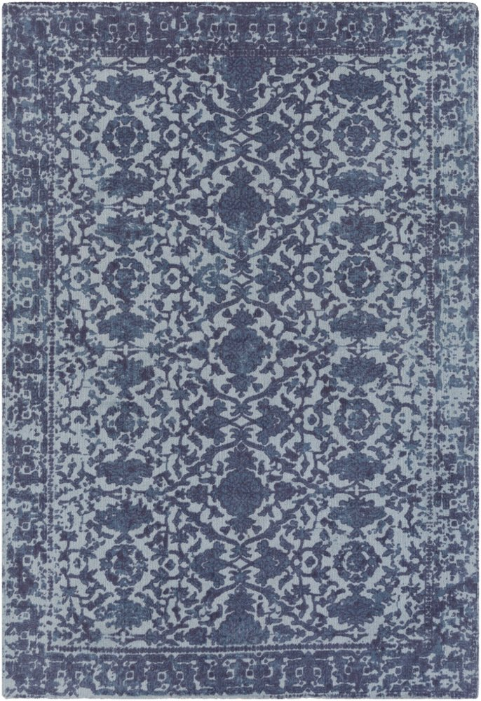 D'Orsay 8' x 10' Area Rug