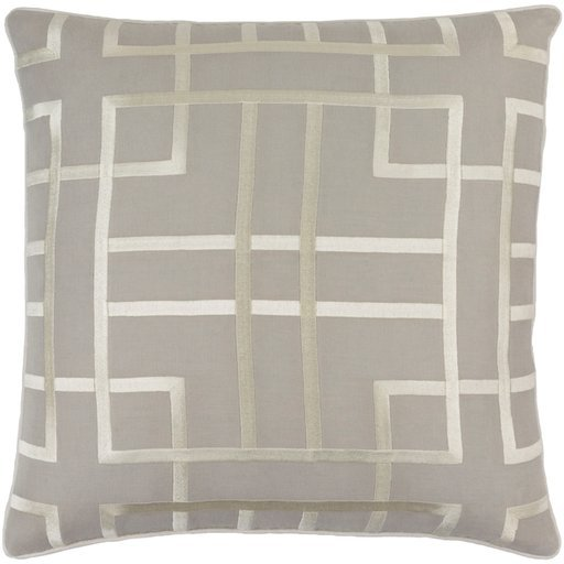 Tate : TTE-003 - 20 x 20 with Polyester