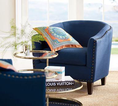 Louis Vuitton: The Birth Of Modern Luxury Book