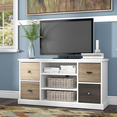 """Kinnear TV Stand for TVs up to 50"""""""