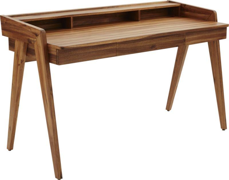 Drommen Desk