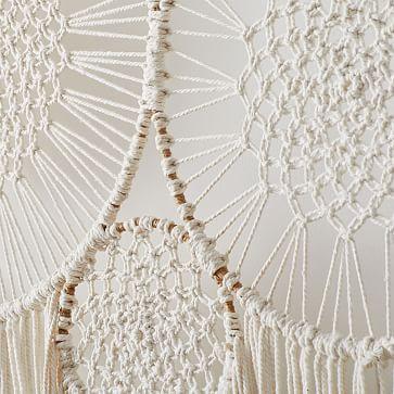 Dreamcatcher Tapestry Wall Art
