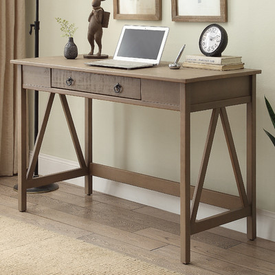 Soule Writing Desk