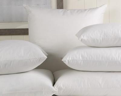 "Williams Sonoma Decorative Pillow Insert, 15"" X 30"""