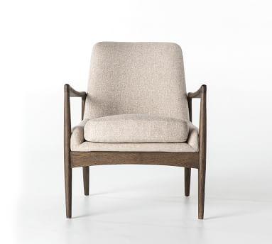 Fairview Armchair