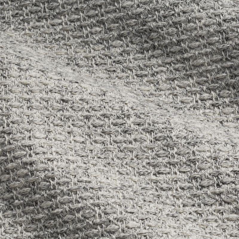 Bromley Full/Queen Waffle Weave Blanket