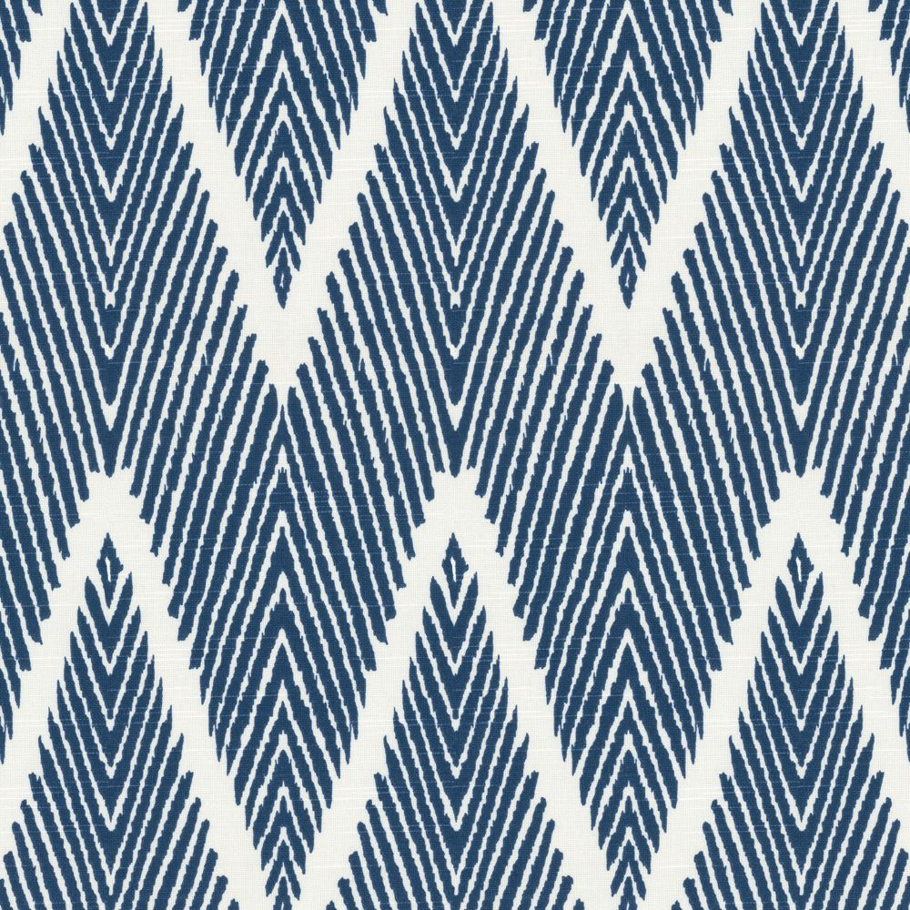 Charming Teal And White Chevron Fabric Contemporary - Bathroom ...