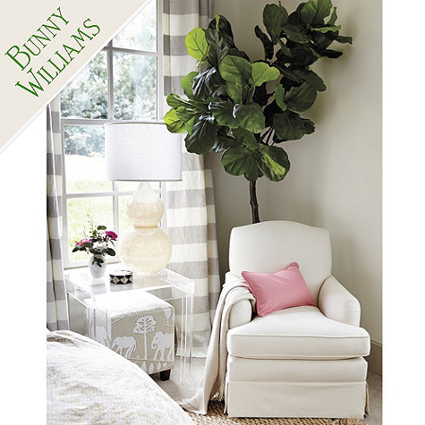 httpsstatichavenlycomproductproductionphp_57e28979eb557 - Fiddle Leaf Fig Tree