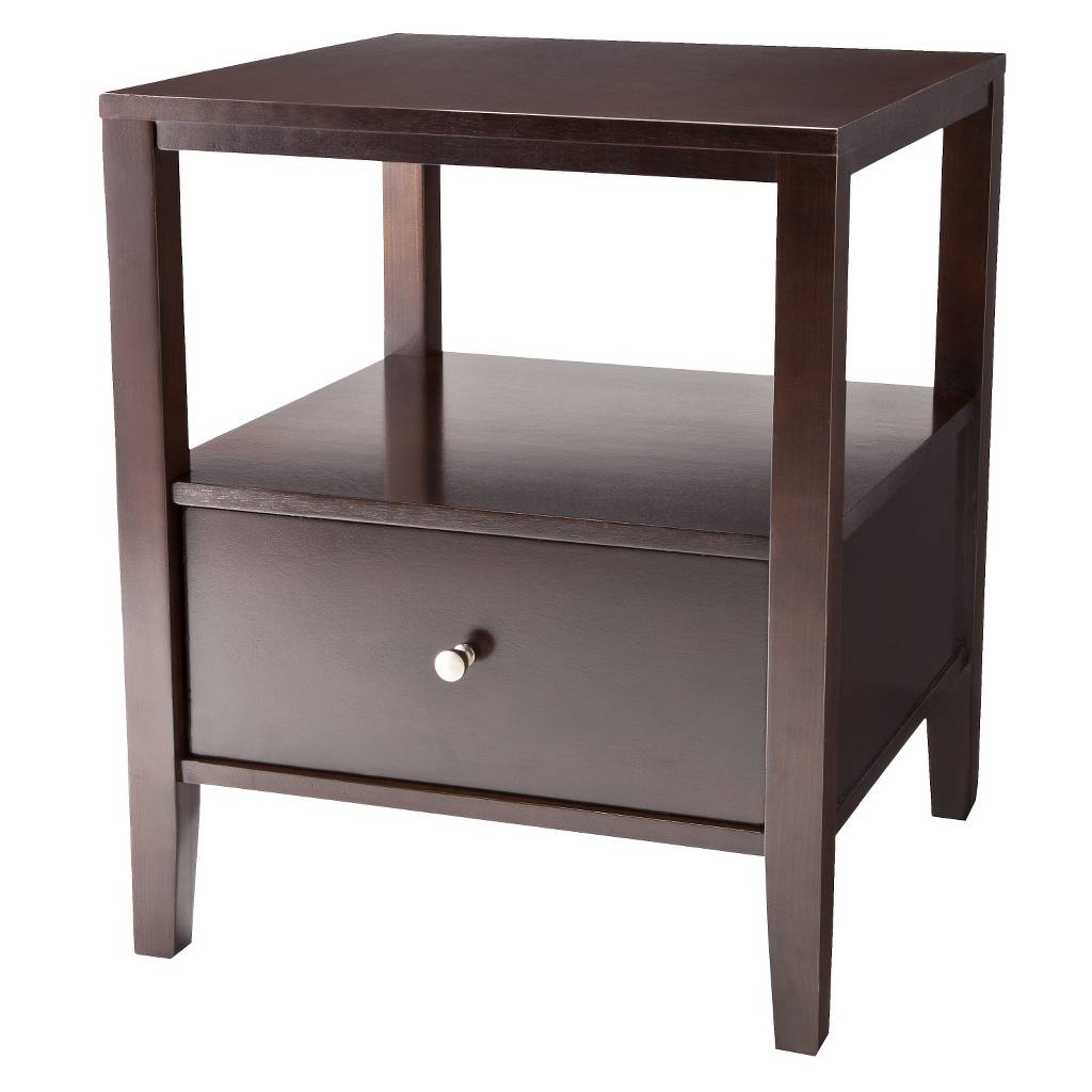 End Tables Target Target Glass Desk Coffee Table 3 Piece