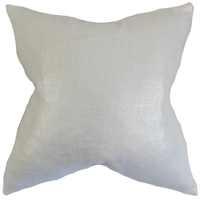 Throw Pillow Inserts Target. Berquist Solid Pillow Pearl. Orange Decorative Pillows Target ...