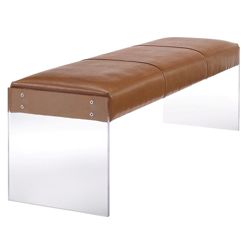 Zavier Bench
