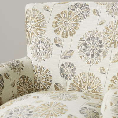 Hyde Park Madison Chair - Callaway Mineral