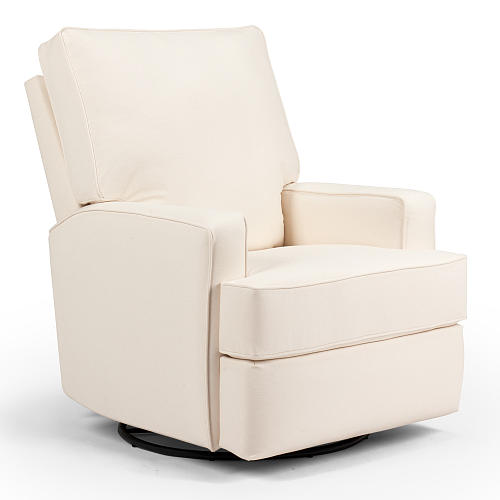 //static.havenly.com/product/production/php_57f83a1532ee6.  sc 1 st  Havenly & Best Chairs Kersey Upholstered Swivel Glider Recliner -... by ... islam-shia.org