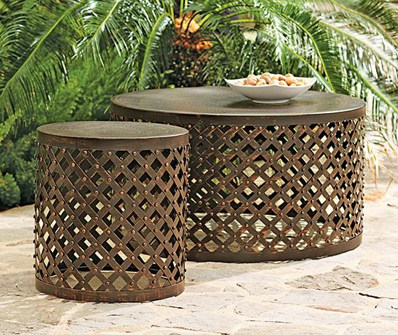 //static.havenly.com/product/production/php_580959bc197e8. & Shiva Lattice Side Table... by Home Decorators | Havenly islam-shia.org